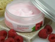 Bodyjoghurt Himbeere