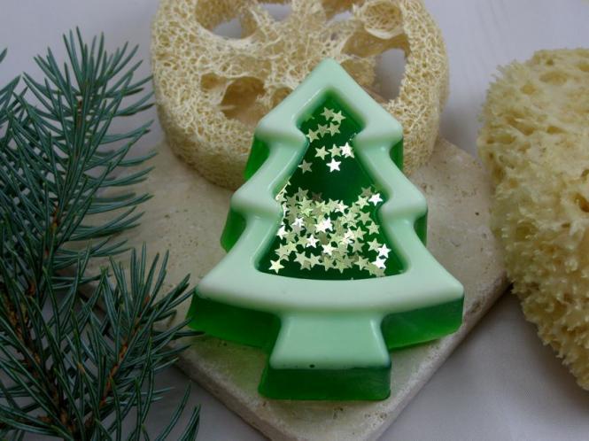 weihnachtsbaum schnee online kaufen frische erleben. Black Bedroom Furniture Sets. Home Design Ideas